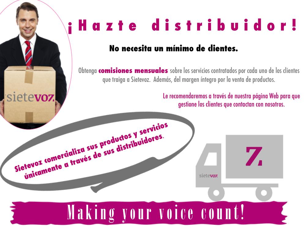 Web-Distribuidores2