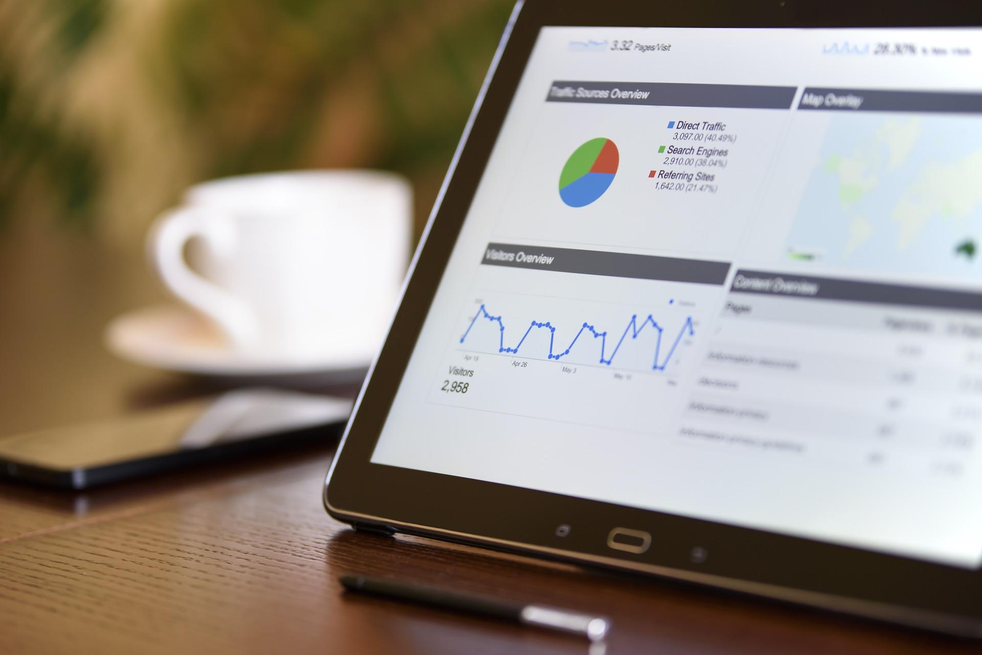 Personalización gráfica de tu centralita virtual